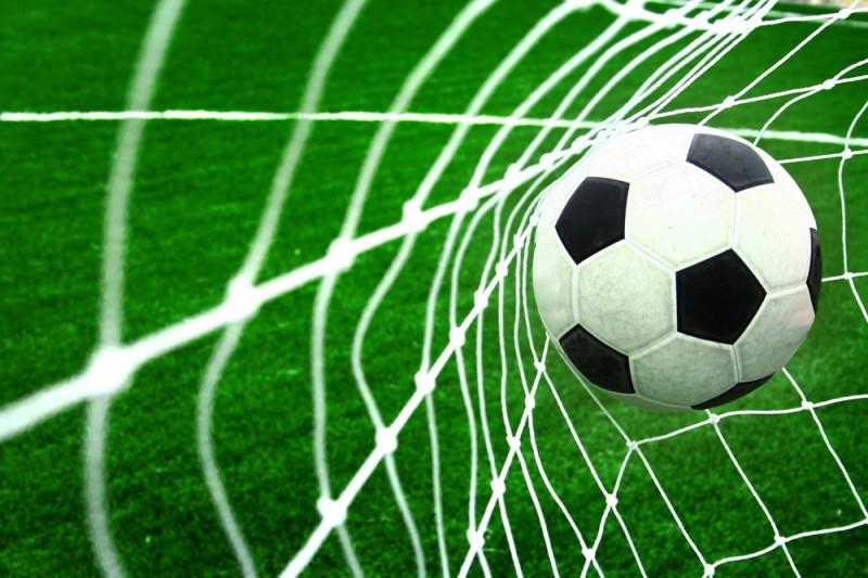 fotbal-1441398367
